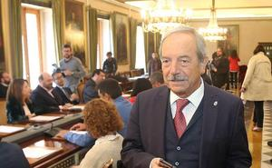 «Entre todos nos hemos soportado por amor a Oviedo»