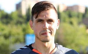 El Sporting incorporará al preparador físico alicantino Fran Albert