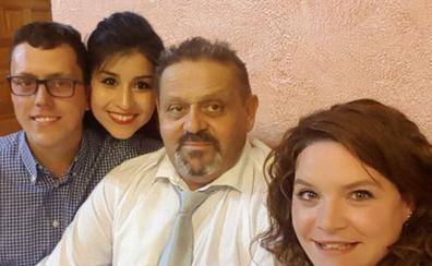Fallece Manuel José Suárez, dueño del bar del Cabo Peñas