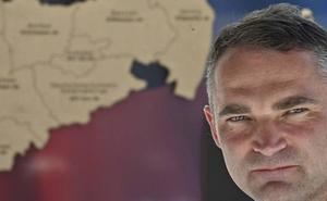 Hollywood llama a frenar la elección del primer alcalde neonazi de Alemania