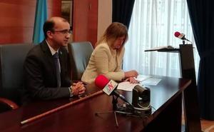 El PSOE recupera la Alcaldía de Cudillero y conserva la de Cangas del Narcea