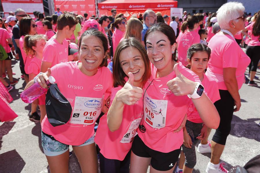 ¿Estuviste en la Carrera de la Mujer de Gijón? ¡Búscate! (4)