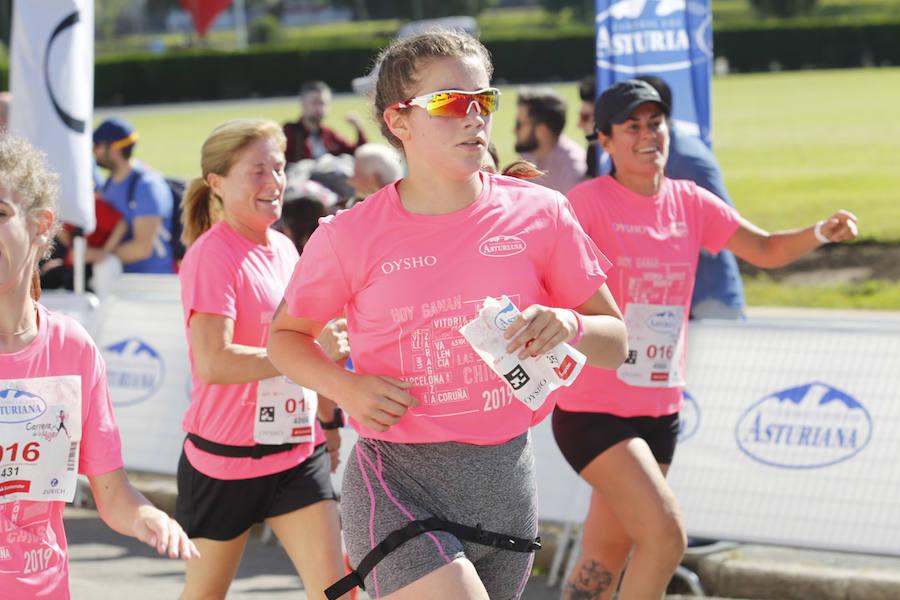 ¿Estuviste en la Carrera de la Mujer de Gijón? ¡Búscate! (2)