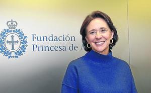 «Los Premios son sensor de las inquietudes del mundo»