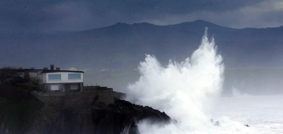 Los secretos que esconde la costa asturiana