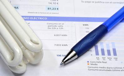 Los cortes de luz por impago, en mínimos desde la crisis