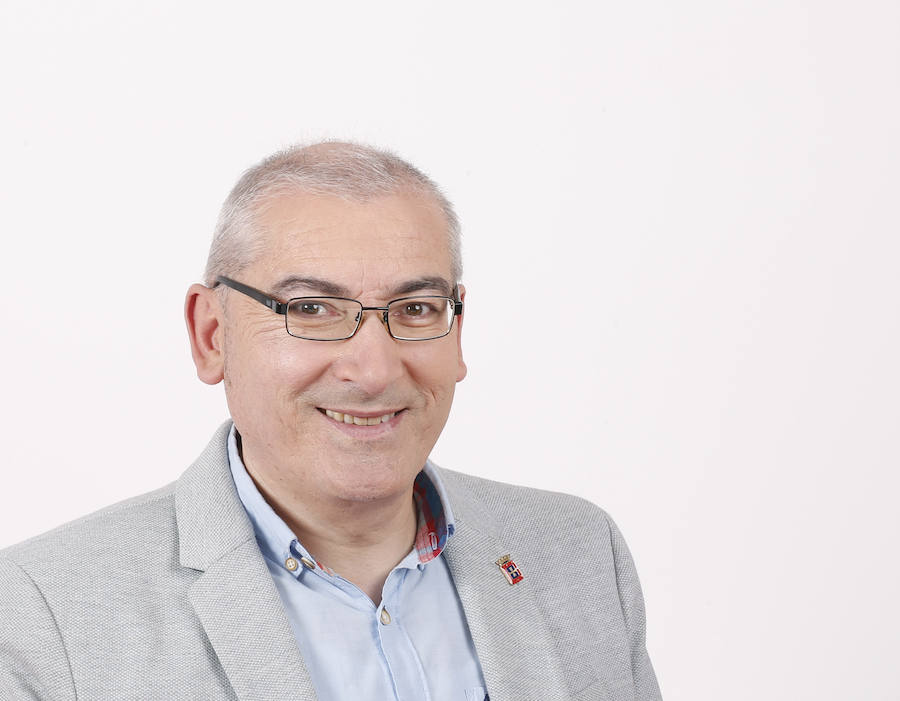 Conoce a los alcaldes de Asturias