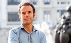 Cuesta afirma que «la oferta del PSOE era inasumible; no venimos a cambiar sillones»
