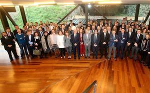 El compromiso con el talento, pilar básico en la transformación digital de La Rioja
