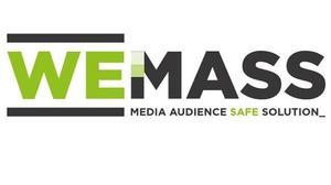 Vocento, Prisa y Grupo Godó lanzan el principal marketplace de venta conjunta de publicidad programática