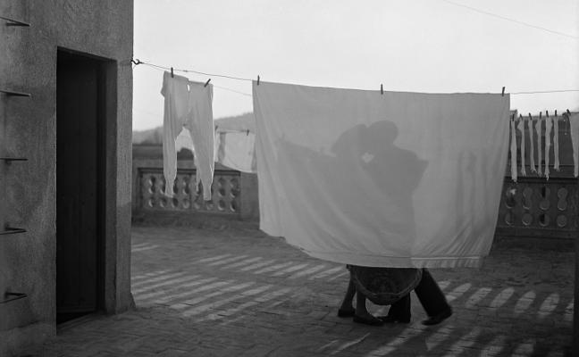Arissa y sus sombras se revelan en Gijón