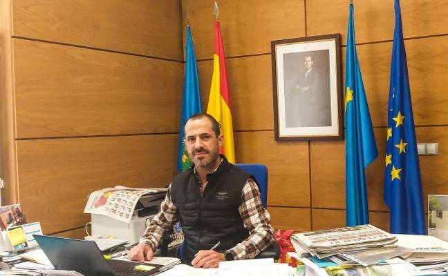 El Ayuntamiento de Siero creará una Concejalía de Bienestar Animal
