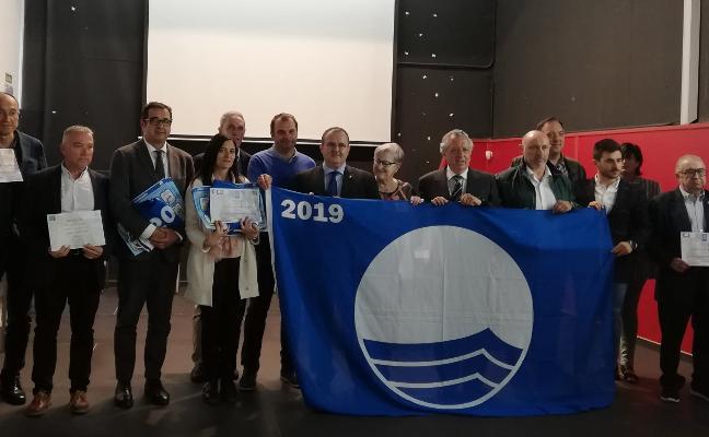 Asturias, paraíso litoral y sostenible