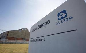 El Gobierno valora «positivamente» el acuerdo de Alcoa y Parter