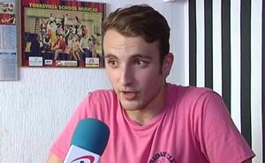 El alumno con la nota más alta de selectividad de España no quiere ir a la universidad
