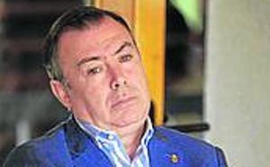 El alcalde de Grado asume el área de Obras y habrá cuatro tenientes de alcalde