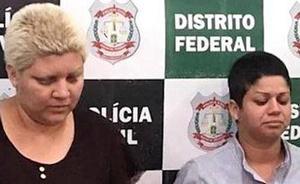Una pareja amputa el pene y matan a su hijo porque querían que fuera una niña