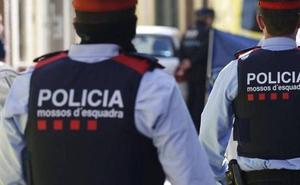 La autopsia revela que la niña de 14 años muerta en Mataró fue asesinada