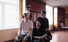 El grupo asturiano Staytons se gana una actuación en el Madrid Cool Festival