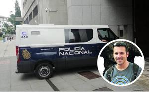 La Policía cree que la muerte de David Carragal fue un homicidio, pero sin «ensañamiento»