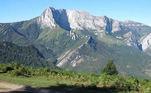 Pico Tiotordos