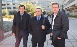 El Principado apoyará la venta de las plantas de Alcoa a Parter
