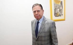 Críticas a Canteli por sus palabras sobre los agresores de David Carragal: «Alcalde, no fue un accidente»