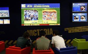 Apuestas deportivas: las dos caras del juego