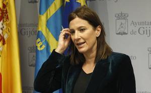 Lara Martínez será la nueva gerente del Teatro Jovellanos