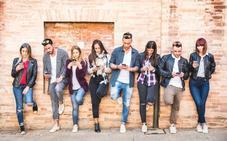 La vida 'millennial' explicada a un 'baby-boomer'