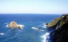 Cabo Busto