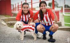 Isa Álvarez: «Dentro de los clubes aún perviven esos matices patriarcales que ensucian el deporte»