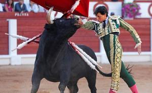 Feria taurina de Begoña en Gijón: Ponce y El Juli, entre los grandes atractivos