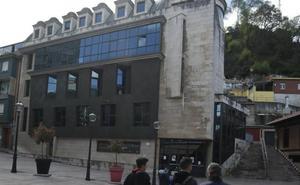 «Aluvión» de peticiones en el Conservatorio del Nalón para el próximo curso