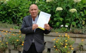 El facultativo expedientado de Candás perdió 600 pacientes por el trato que les dispensaba