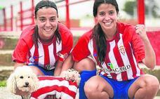 «No debe enmascararse la realidad del fútbol femenino»