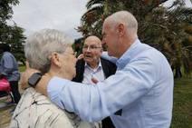 Proyecto Hombre pide en su fiesta «un mayor compromiso institucional»