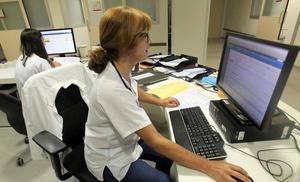 Asturias regula por decreto el contenido de la historia clínica digital