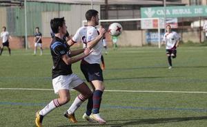 El Gijón Industrial celebrará su 50 aniversario con un amistoso ante el Sporting