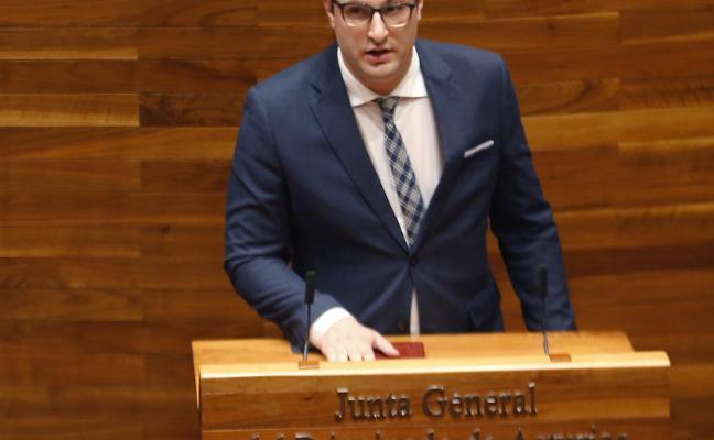 «Esperamos que en esta legislatura tengamos como premisa el diálogo»
