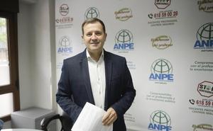 Anpe pide equiparar los salarios de los docentes asturianos con el resto del país