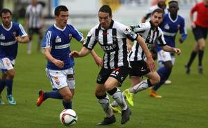 El primer gol de la Liga de Campeones, asturiano
