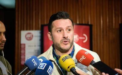 UGT reclama acuerdos de gobernabilidad en Asturias y en España para evitar la «parálisis»