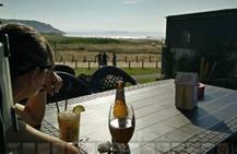 Los chiringuitos playeros de Asturias más populares