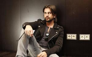 Juanes: «A Dios le pido poder cuidar a mi familia»