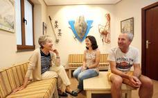 El Vetusta, una hazaña colectiva de 75 años