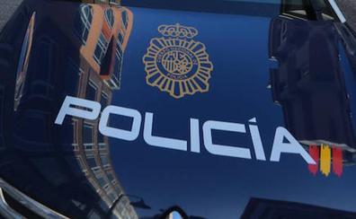 El joven acusado de difundir imágenes sexuales de dos menores, multado con 540 euros