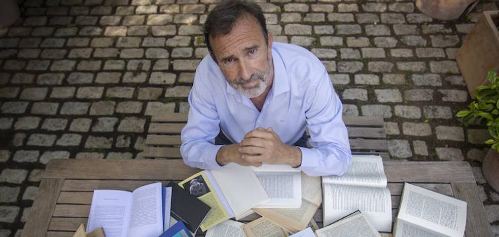 «La Fundéu está en estado de SOS»