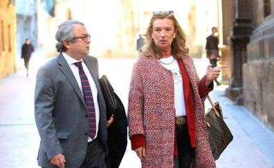 La instrucción del 'caso Fombella' regresa al Juzgado de Llanes al perder Campillo la condición de aforada