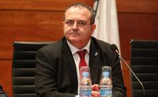 Pola agradece la «rapida actuación» del Ministerio de Industria en la reunión entre la empresa y la trabajadores de Alcoa